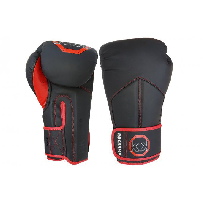 Gants de boxe Rockkick  RK-one